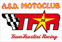 Motoclub TFR36 - Team Faustini Racing