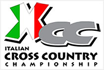 ICC - Italian Cross Country - ASI - MOTOASI